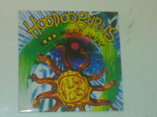 HOODOO GURUS CD 2T 1000 MILES AWAY (1991)