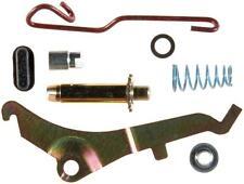 Drum Brake Self Adjuster Repair Kit-RWD Rear Left Bendix H2622