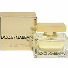 Dolce & Gabbana The One 2.5oz  Women's Perfume