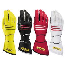 gants sport pour automobile achetez sur ebay. Black Bedroom Furniture Sets. Home Design Ideas