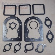 Valve Grind Head Gasket- Kit For INC 2 110-3181 ONAN BF-B43-48 & P 216-218-220