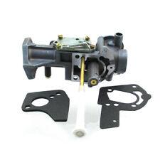 Carburetor For Briggs & Stratton 498298 5HP 130202 112202 692784 495951 495426