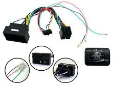 INTERFACE COMMANDES VOLANT JEEP Cherokee Sport à partir de 14 seulement