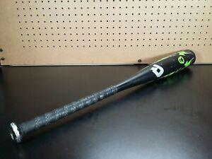 "Demarini Uprising  28/18 (-10), 2 3/4"" barrel Baseball Bat  upy-19 usssa"