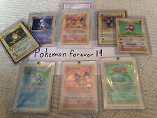 POKEMON 13 CARD LOT! JOLTEON GOLD STAR PROMO PLAY? Shining?EX? Espeon? Grab Bag!