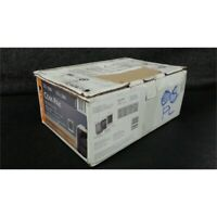 Cadet CSC152TW Com-Pak 1500-Watt, 240V Complete Wall Heater & Thermostat, White