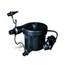 Elektropumpe 230 Volt Piscina Pompa Filtro Poolpumpe per Lavabo