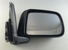 Honda Crv Rd - Right Hand Mirror