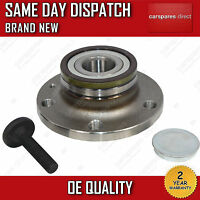 Eicher 09.5730.10 Front Brake Disc Kit 2 Pieces 283mm Externally Vented