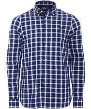 cf070c62 Fred Perry Collared Check No Casual Shirts & Tops for Men for sale ...