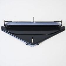 Mopar Shaker Hood Cold Air Door Metal Cuda Challenger 70 71 E-Body 426 Hemi 440