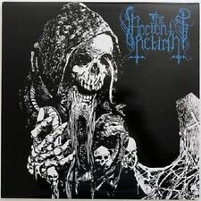 The Ancient's Rebirth-drain the portal in Blood + + LP + + NUOVO!!!