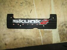 k20a R Accord Euro R Coilpack Cover