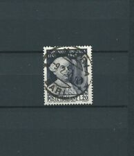 ITALIE - 1949 YT 553 CIMAROSA - TIMBRE OBL. / USED