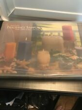 Partylite Fragrance Sampler