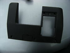 FORD FIESTA ST150 FACELIFT MODEL LOWER DRIVERS SIDE DASHBOARD PANEL