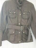 Zara Jacket Size L