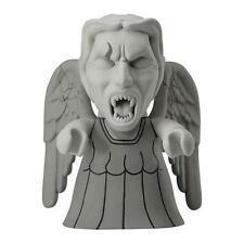 "Doctor Who Titans Weeping Angel 6.5"" Vinyl Figure"