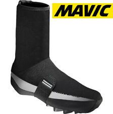 Mavic Crossride H20 Over Shoe Cover - Small (UK 3.5-5.5) - Cheapest On Ebay!