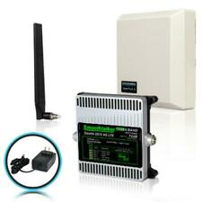 Mobile Communication S Cons BBUZ672GBP Z6 72 Building Signal Booster Accs High