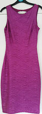 Jane Norman Women's Sleeveless Wiggle, Pencil Party Dresses