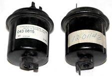 Fits 80-81 Toyota Celica Cressida Engine Fuel Filter 043-0815 NEW