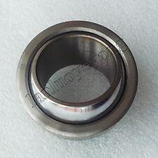 1pc new GE14PW Spherical Plain Radial Bearing 14x28x19mm