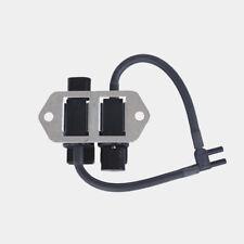 MB937731 For Mitsubishi Clutch Control Vacuum Solenoid Valve L200