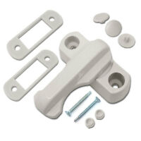 Sash Jammers uPVC Window & Door Locks for Added Security. Free Delivery X 4