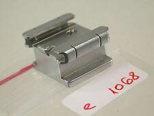 Original Leica Leitz M-5 Ersatzteil Spare Part Verlängerungs Schuh Shoe  (7)