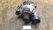 #053 110A Lichtmaschcine Valeo Lima Generator BMW E81 E87 E90 E91 X1 E84 7521382