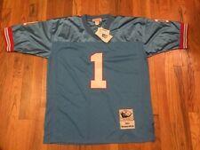 27b39126f5e Houston Oilers Men NFL Fan Apparel   Souvenirs for sale