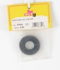 Colt 67842 Spur Gear, 42T, 2-Sp Mini A1S