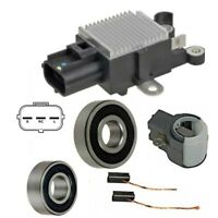 YLE500200 NEW VOLTAGE REGULATOR FOR YLE500190 YLE500190E