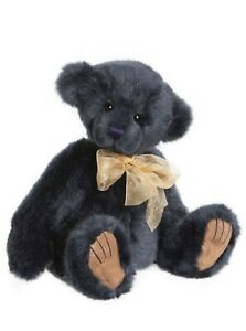 COLLECTABLE CHARLIE BEAR 2020 PLUSH COLLECTION - FINN - SMALL AND CUTE
