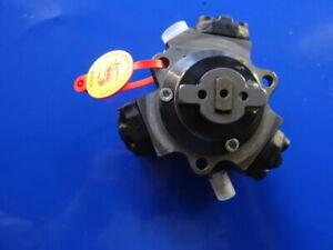 Bosch Hochdruckpumpe 0445010268 0986437003 0986437100 NEUTEIL