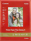 Canon - 20-Pack 8.5