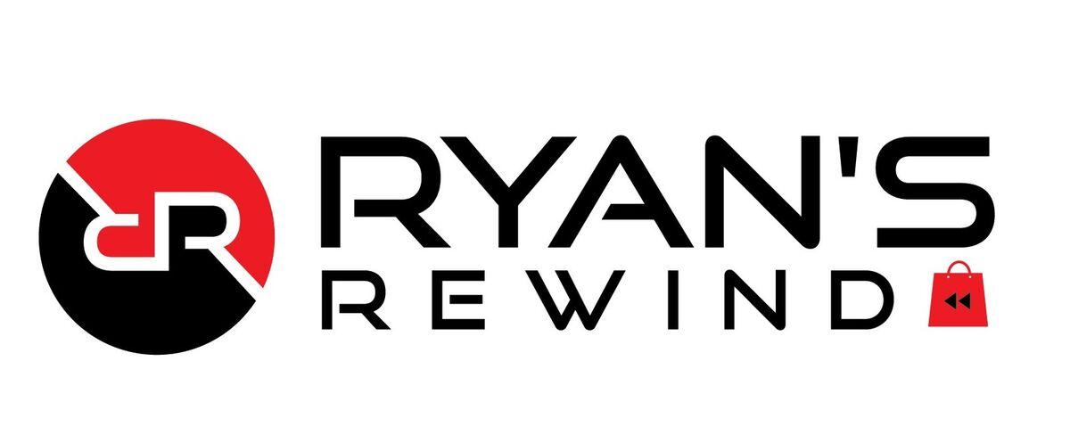 Ryan s Rewind