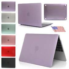 """For Apple Laptop Macbook Air 11 inch (11.6"""") A1465/A1370 Hard Case Cover Shell"""