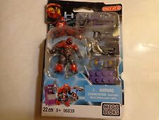 Halo Mega Bloks Covenant Weapons Pack 96839 Target Exclusive