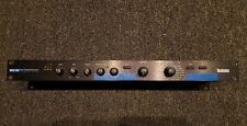 Lexicon MPX100 Dual Channel Effects Processor