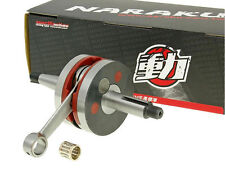 Generic Trigger SM 50 Racing HPC Crankshaft