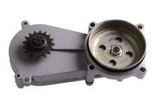 RV-Parts  Pocket Bike -  Mini Cross - Dirt Bike Getriebe Antrieb 47/49ccm Typ 1