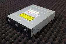 Optorite DD1205 NERO IDE Dvd-rw Unità disco