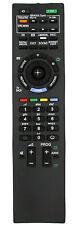 Ersatz Fernbedienung für SONY RM-ED044 RMED044 TV Fernseher Remote Control Neu