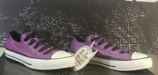 CONVERSE CT AS S LACE SLIP AMARANTH PUR 635478F