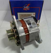 Lichtmaschine f FORD Escort Classic, Turnier, VI, Cabrio, Kombi,; VII 1.6 16V