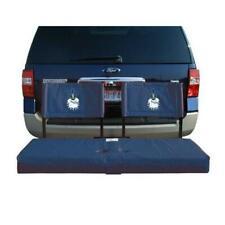 Rivalry Rv157-6050 Citadel Tailgate Hitch Seat Cover