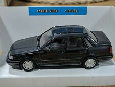 Volvo 460  1990 - AHC
