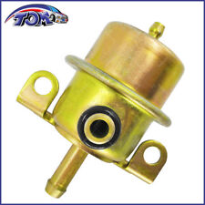 Fuel Injection Pressure Regulator For Volvo 740 Yugo Cabrio BMW 325 Porsche PR80
